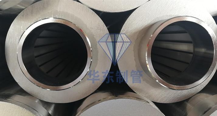 污水处理设备滤芯